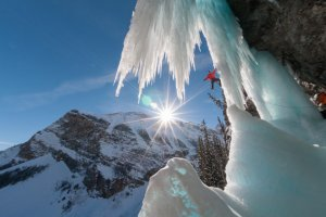 Banff Mountain Film Festival Australia