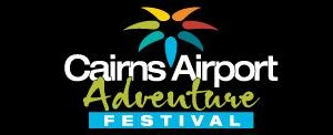 Cairns Airport Adventure Festival 2016