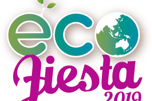 Cairns Ecofiesta 2019 Photo From Cairns Regional Council