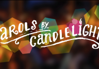 Edmonton Community Carols By Candlelight 2017