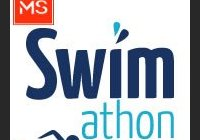 MS Swimathon - QLD