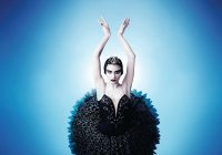 Queensland Ballet S Swan Lake