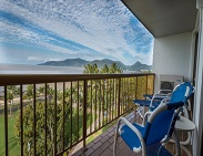 Cairns holiday accommodation